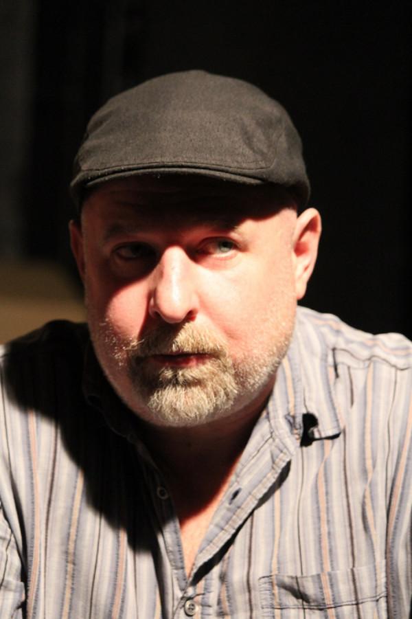 Zdeněk Velen