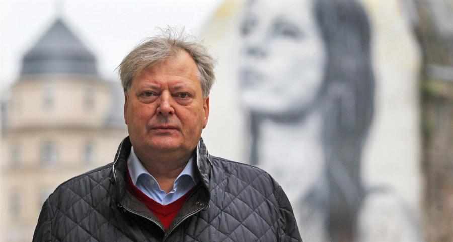 MUDr. Igor Dvořáček