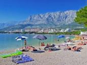 Chorvatské dobrodružství