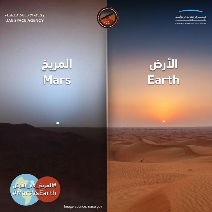 Zdroj: NASA.gov, https://www.emiratesmarsmission.ae/gallery/images/1