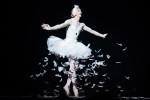 Les Ballets Trockadero de Monte Carlo - Gypsy of the Year 2016