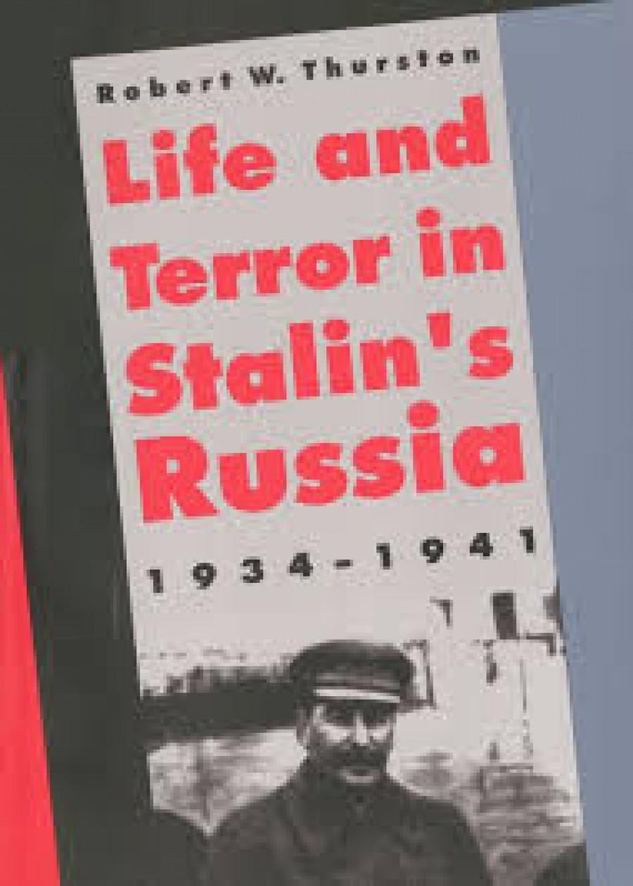 Prof. Grover Furr Stalin a boj za demokratickou reformu (1. část) - Blog iDNES.cz
