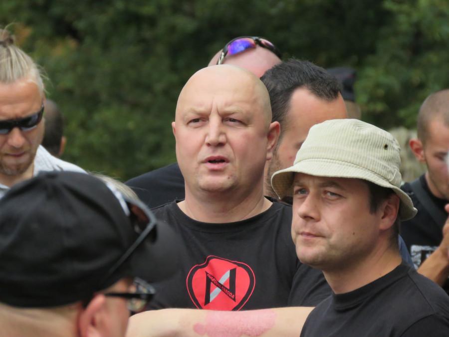 Pavel Matějný