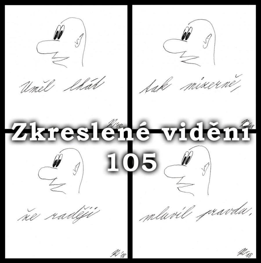 Čulibrk - 105