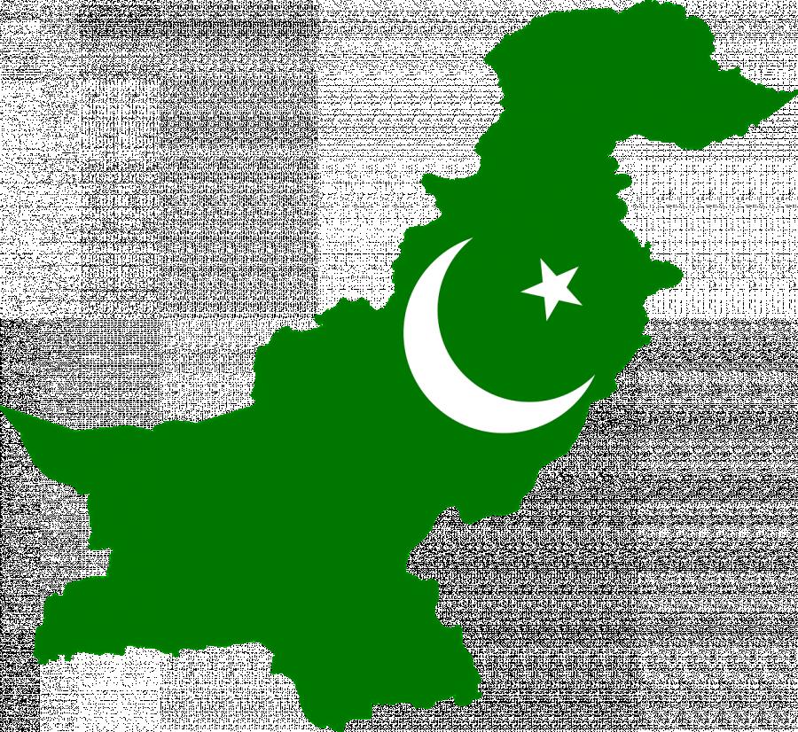 Křesťané to v Pákistánu nemají lehké. Často čelí smyšleným obviněním, za které jim hrozí trest smrti.