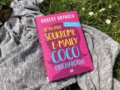 Lov na štěstí s Coco Pinchardovou