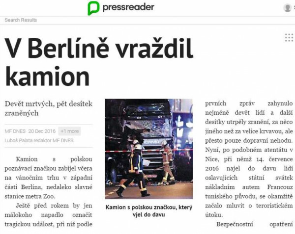 article_photo