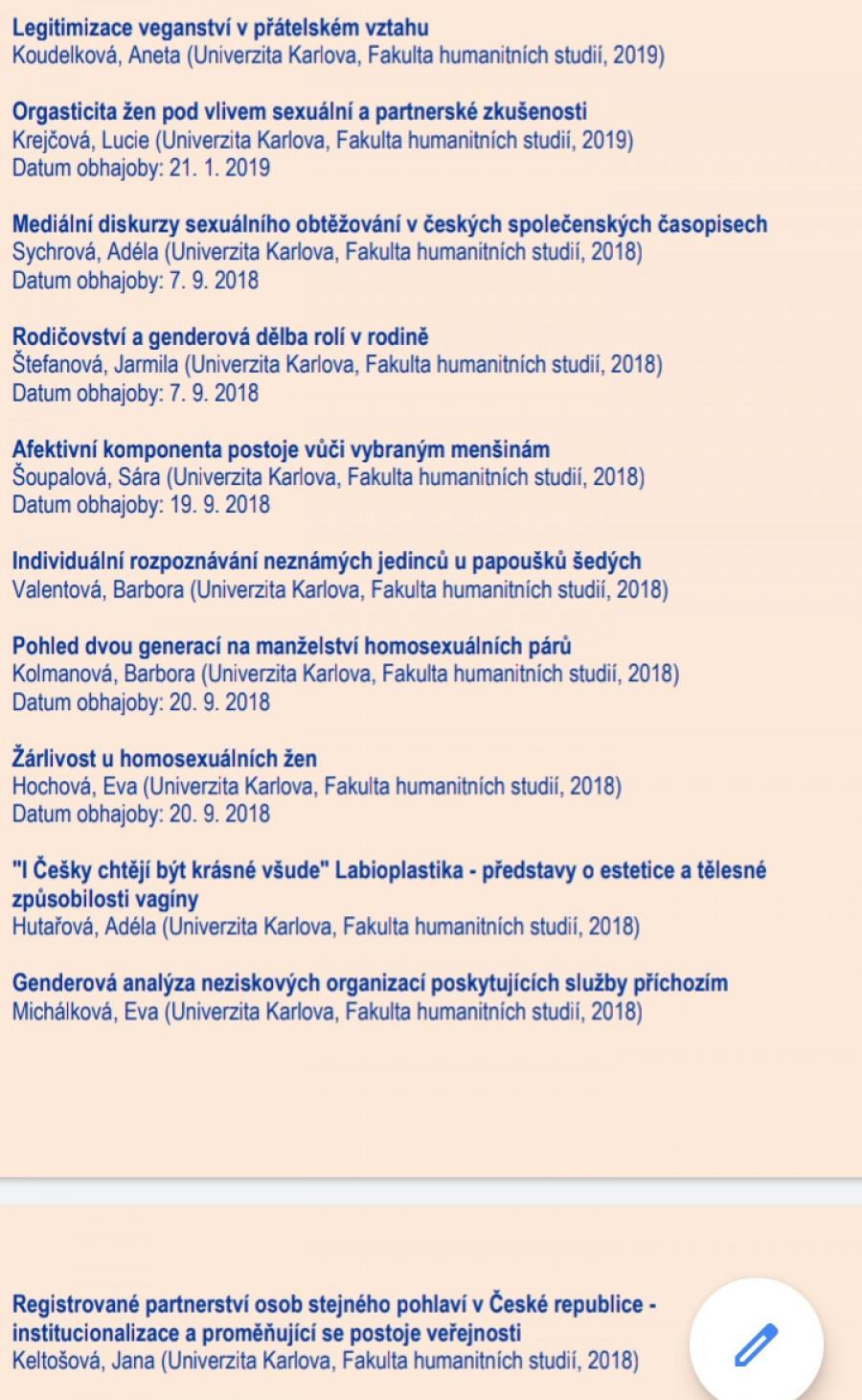 Screenshot e-mailu 2