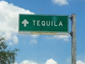 Už jste se někdy sprchovali v Tequile?