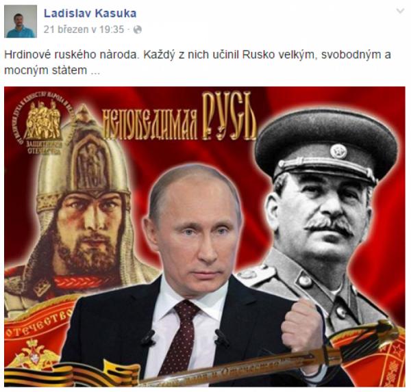 Velcí Rusové