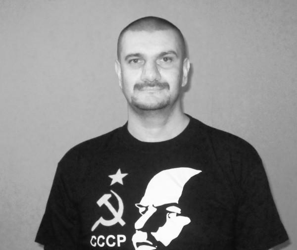 L. Kašuka na FB
