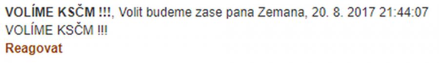 Zemanovec