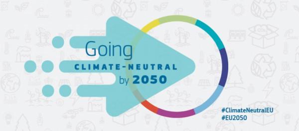 Budeme klimaticky neutrální a basta!