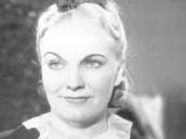Film Past o Jiřině Štěpničkové přesně ukázal,  jak si komunisté představují svobodu!