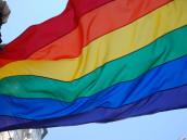 Manželství pro všechny podporuje většina Čechů, o návrhu zákona poslanci stále nehlasovali