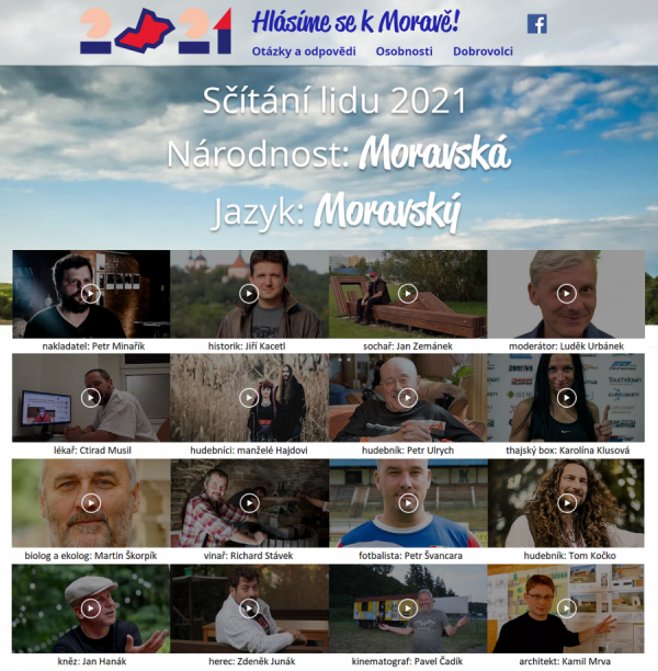 Zdroj: www.morava1918.cz