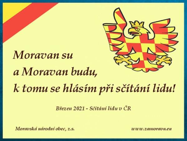 Zdroj: Moravská národní obec http://zamoravu.eu/2021/03/scitani-lidu-propagacni-grafiky/
