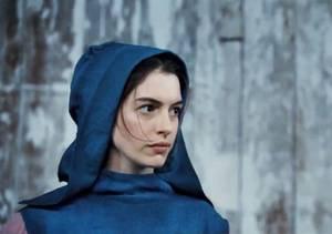 Les Misérables / Bídníci, Anne Hathaway