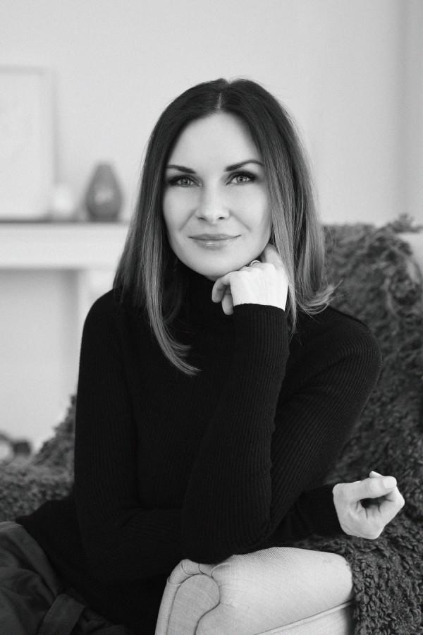Natálie Vachatová