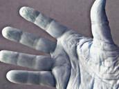 Když levá ruka Babišovy vlády zatím neví, co dělá ruka pravá (2. díl)