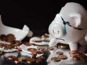 Největších 5 rizik spojených s plánovanou změnou daní