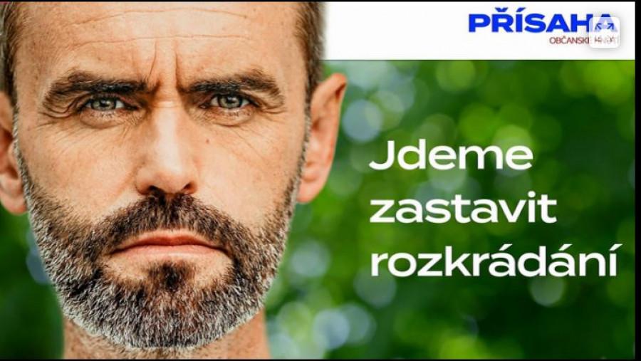 https://www.idnes.cz/zpravy/domaci/slacht-prisaha-volby-jdeme-do-nich-program-lidri-billboardy.A210825_094531_domaci_kop/foto/KOP8da6e3_sloganPsahy.jpg