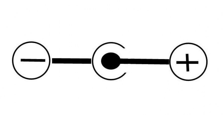 Magnetické pole Zeme sa môže posúvať 10-krát rýchlejšie, ako sme si mysleli