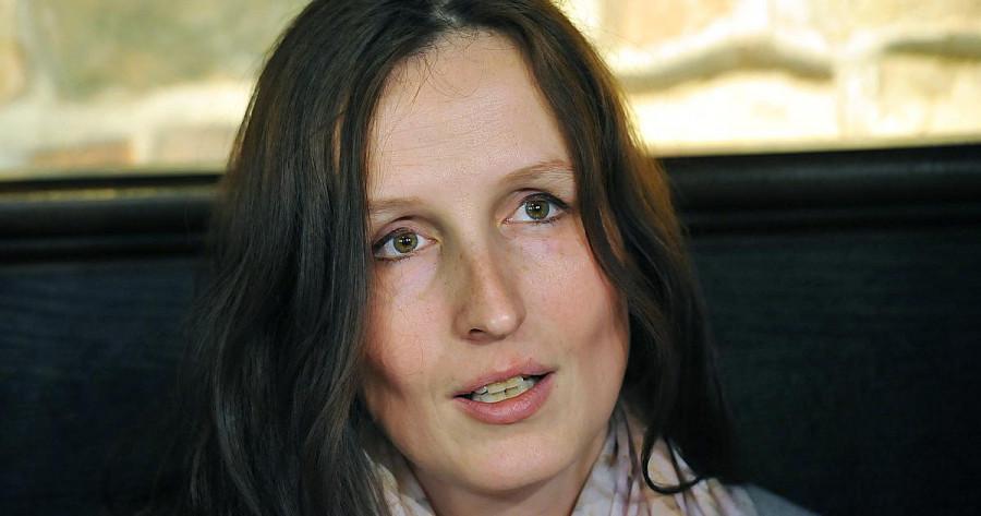 Od září 2017 čeká Eva Michaláková na rozsudek Evropského soudu pro lidská práva a v případu se tak jen zdánlivě příliš neděje.