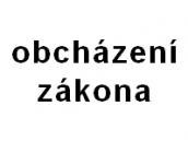 Otevřený dopis ministru kultury Lubomíru Zaorálkovi
