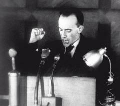 Josef Urválek (1910 - 1979), prokurátor a soudce. Justiční vrah, který měl 1945 - 1952 na svědomí desítky poprav katolíků, socialistů a nakonec i komunistů...