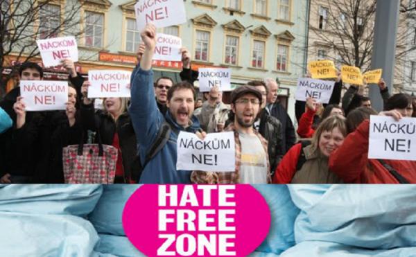 foto: týden.cz, koláž: FB