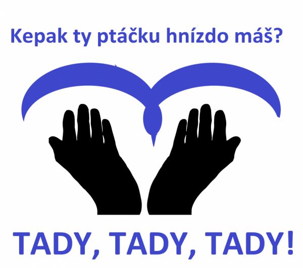 (jdv/Pixabay.com)