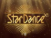 StarDance XI - 2. večer