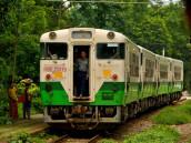 Cesta kolem světa - Z Yangonu do Porta