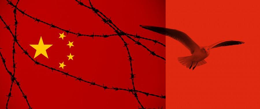 Čínská vláda ve své kampani tvrdila, že chrání svobodu projevu nebo právo lidí volit. Asi nikoho ale nepřekvapí, že je to úplně naopak.  ...