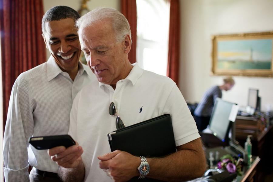Třetí Obamovo období?