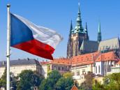 Krátký název Czechia se těžko prosazuje. Češi si za to mohou sami