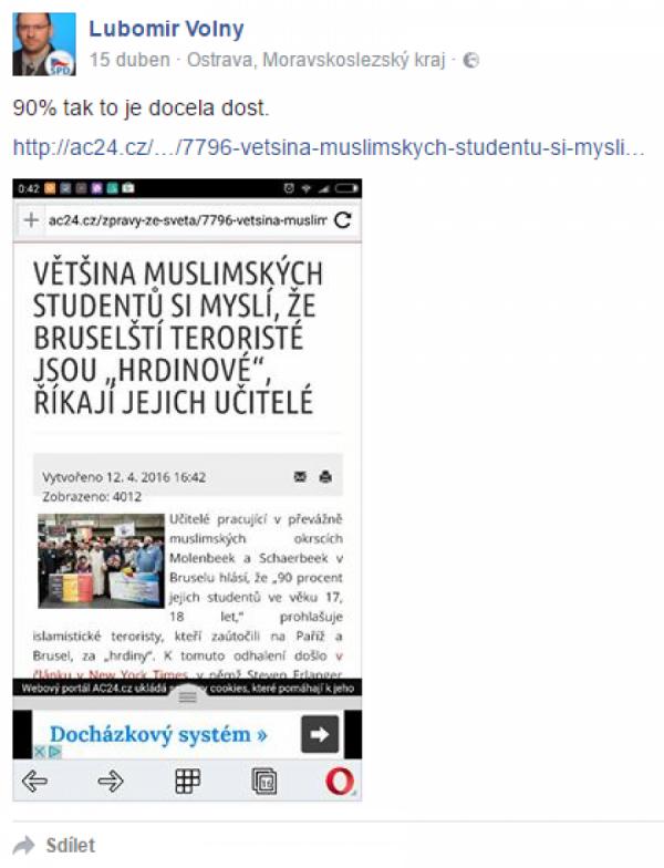 ac24.cz