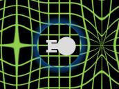 Je možný warpový pohon ze StarTreku? Je možné překonat rychlost světla?