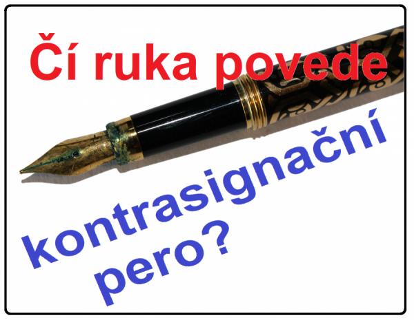 (jdv/Pixabay.com,)