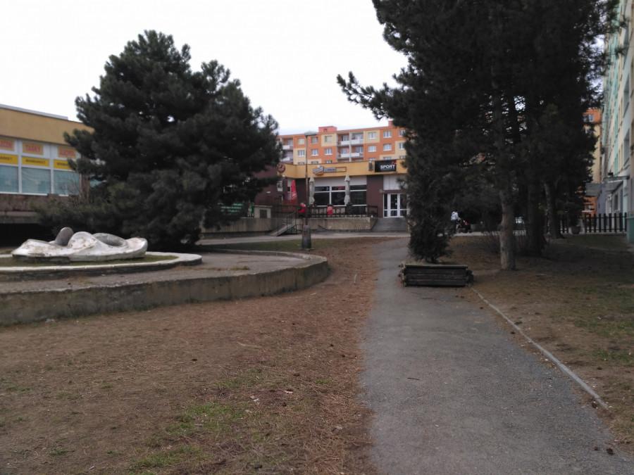okolí Bajkalu čeká postupná obnova