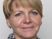 Senátorka Zdeňka Hamousová (za ANO) byla vydána trestnímu stíhání. Čelí ale dalším výzvám