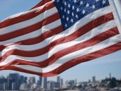 Připomeňme si americký Den nezávislosti