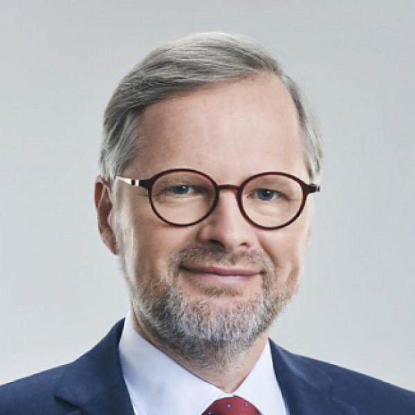 Stane se Petr Fiala 13. premiérem České republiky?