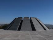 Arménie - 2.díl: Jak porozumět Arménii