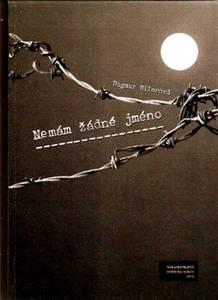 Faksimile rukopisu právě vychází česky