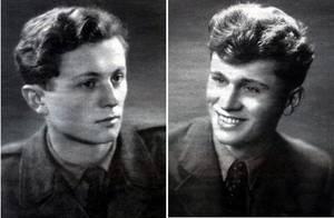 Bratoi Mašínové
