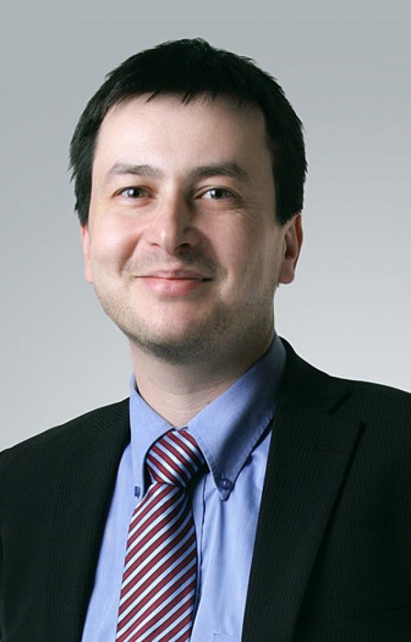 mgr.Jiří Nezhyba