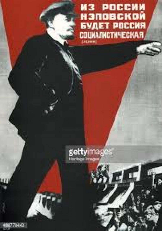 Z republiky NEPovské bude republika socialistická