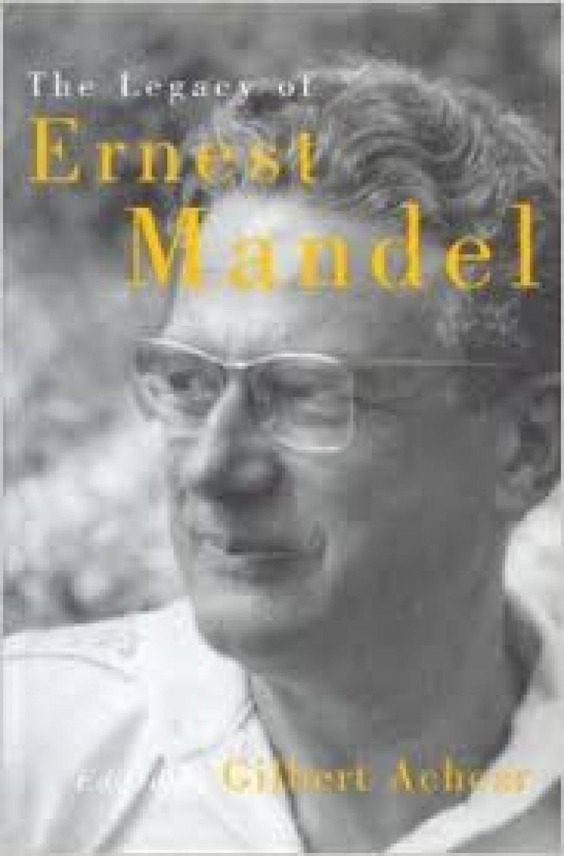 Ernest Ezra Mandel (1923-1995):  německo-belgický marxistický teoretik, ekonom a trockistický politik. Mandel byl sociální demokrat, pozdější představitel trockismu a člen Čtvrté internacionály.  V 50. letech byl členem sociálnědemokratické  Belgické socialistické strany,  v níž vedl radikálně levicovou frakci. Známé jsou jeho polemiky se středovějšími sociálními demokraty té doby, mimo jiné budoucím nizozemským premiérem Joopem den Uylem. Ze strany odešel roku 1961 na protest proti přijetí protistávkových zákonů, jimiž koaliční vláda, jíž byla socialistická strana členem, reagovala na generální stávku v letech 1960-1961. Mandel následně založil trockistickou Revoluční komunisticou ligu. V 60. letech  byl blízkým spolupracovníkem Ernesta Che Guevary jehož byl poradcem v otázkách ekonomického rozvoje Kuby. Proslavil se zejména v roce 1968, kdy svými sektářskými vystoupeními ovlivnil trockistická hnutí studentů v západní Evropě, jichž se stal hlásnou troubou. Mezi nimi protežoval i československé Hnutí revoluční mládeže. Členy tzv. Hrmky byli Petr Uhl, Petruška Šustrová, Sybille Plogstedt, Jaroslav Bašta, Felipe Serrano, Ivan Dejmal nebo Jan Frolík.   V 70. a 80. letech podporoval tzv. levicové disidenty v socialistických zemích Východního bloku. Svou skutečnou kotrarevoluční tvář odkryl  předáním Michailu Gorbačovi mezinárodní petici za rehabilitaci tzv. obětí Moskevských procesů ze 30. let. Mandel rovněž v rozvinul mezinárodní hnutí za odpuštění dluhů zemím Třetího světa. Z Mandelových teoretických prací jsou nejvíce ceněny příspěvky o Kondratěvových cyklech. Nejznámějšími knihami jsou Traité d'économie marxiste (Pojednání o marxistické ekonomii), po jejímž přečtení Che Guevara Mandela pozval na Kubu, a Der Spätkapitalismus (Pozdní kapitalismus) z roku 1972.